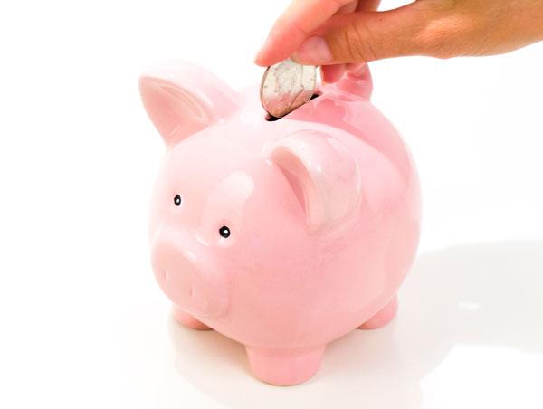 Tax-Free Donations