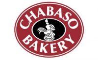 Chabaso Bakery