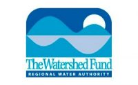 The Watershed Fund