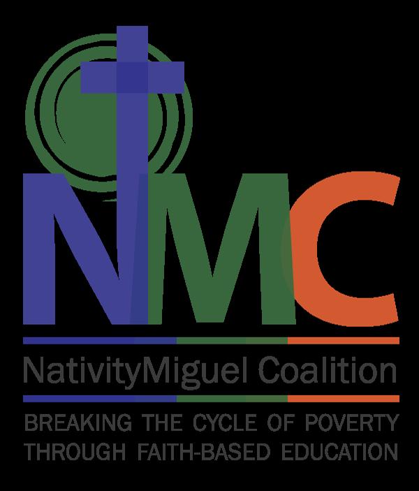 NativityMiguel Coalition of Schools