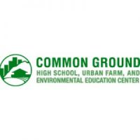 Common-Ground