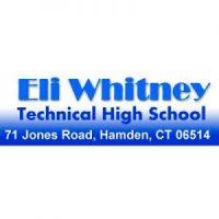 Eli-Whitney-Logo