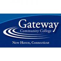 Gateway-Community-College