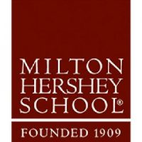 Milton-Hershey-School