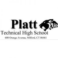 Platt-Technical-High-School