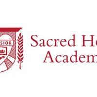 Sacred-Heart-Academy