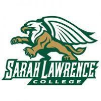 Sarah-Lawrence-College