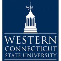 Western-Connecticut-University