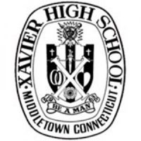 Xavier-High-School