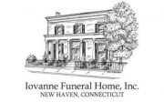 IOVANNE-funeral-Home