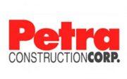 Petra-Construction