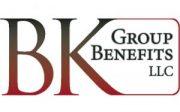 BK-Group-Benefits