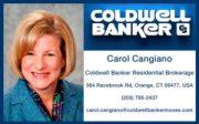 Carol-Cangiano