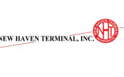 New Haven Terminal