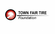 Town-Fair-Tire-Foundation-Logo WEB - Copy