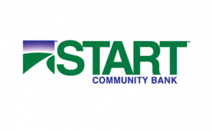Start Community Bank