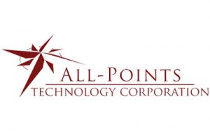 All-Points Technology Corporation