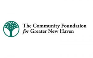 The Community Foundation for Greater New Haven
