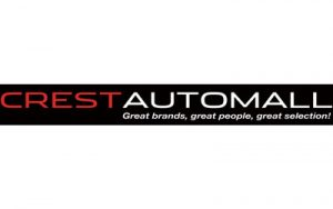Crest Automall