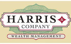 Harris Company Wealth Managment