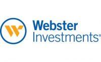 Webster Investments
