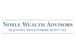 Noble Wealth Advisors of Janney Montgomery Scott LLC