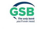 gsb-logo_3